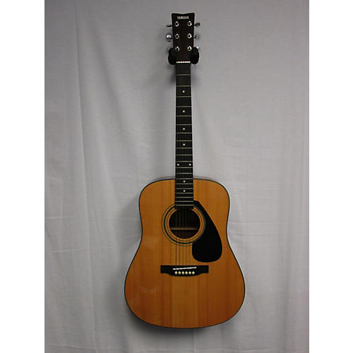 dating yamaha acoustic guitars Guitars by series takamine celebrates decades of fine acoustic tradition and peerless guitar craft with beautiful limited edition models.