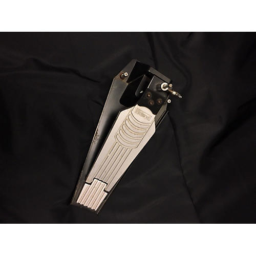 Roland FD7 Trigger Pad