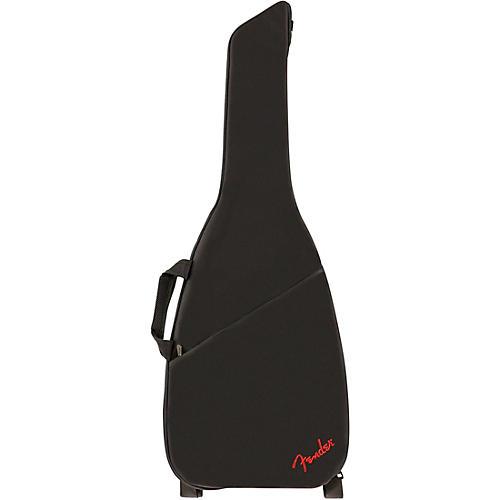 Fender FE405 Electric Guitar Gig Bag