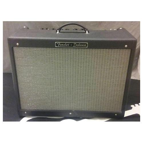 Fender FENDER DELUXE Tube Guitar Combo Amp-thumbnail