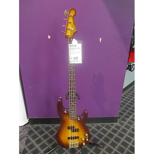 Fender FENDER PRECISION LYTE Electric Bass Guitar-thumbnail