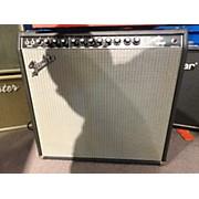 Fender FENDER SUPER AMP Tube Guitar Combo Amp