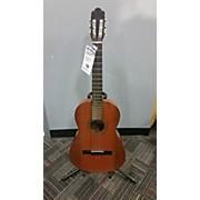 ESTEVE FERNANDEZ VALENCIA Classical Acoustic Guitar