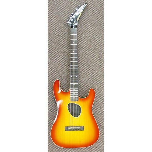 Kramer FERRINGTON Acoustic Electric Guitar
