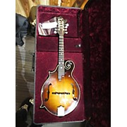 Flatiron FESTIVAL F Mandolin