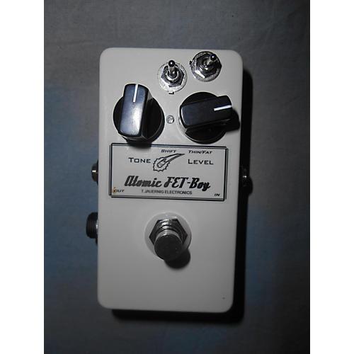Atomic FET-BOY Effect Pedal-thumbnail