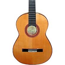 Manuel Rodriguez FF Flamenco Style Nylon String Guitar