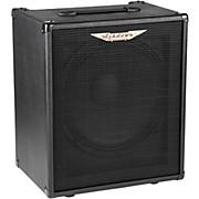 Ashdown FF125 1x15 125W Bass Combo Amp