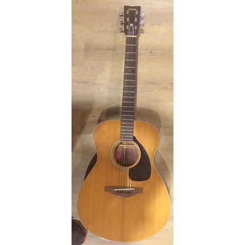 Yamaha FG-150 Acoustic Guitar
