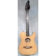 Fretlight FG-400 Acoustic Guitar