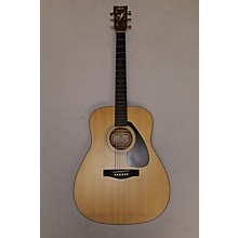 Yamaha FG-402MS Acoustic Guitar