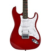 Fretlight FG-521 Electric Guitar with Built-in Lighted Learning System