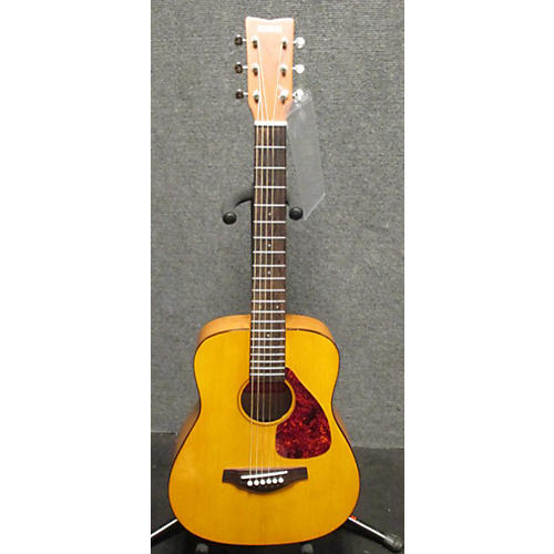 Yamaha FG-Junior JR1 Acoustic Guitar