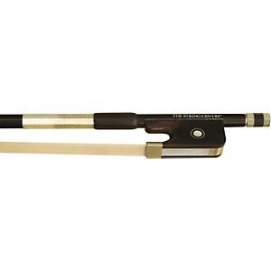 The String Centre FG Series Fiberglass Viola Bow by The String Centre