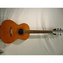Fender FG1 Acoustic Guitar