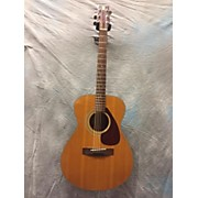 Yamaha FG170 Acoustic Guitar