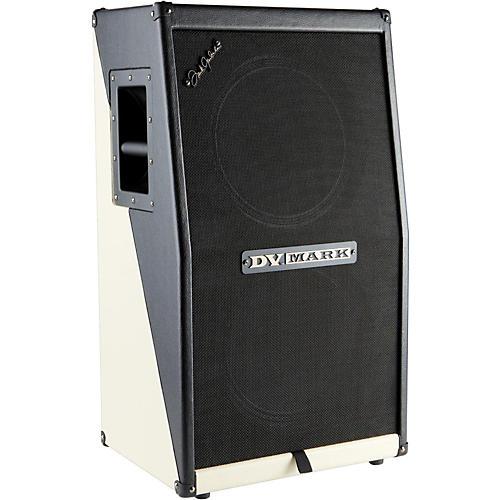 open box dv mark fg212v frank gambale signature 2x12 2x12 guitar speaker cabinet dimensions 2X12 Guitar Speaker Cabinet Plans