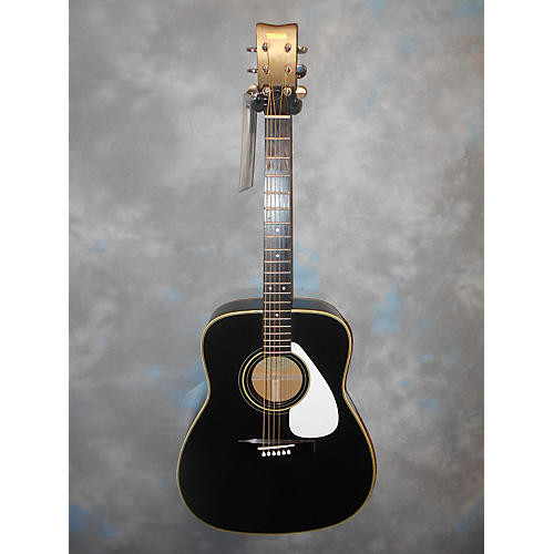 Yamaha FG335 II Acoustic Guitar