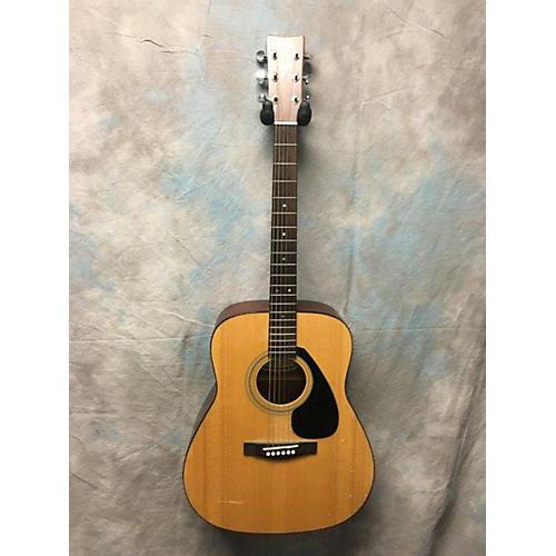 Yamaha FG403S Acoustic Guitar-thumbnail
