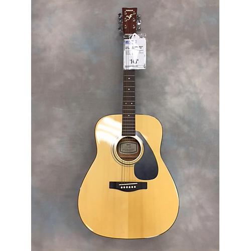 Yamaha FG403S