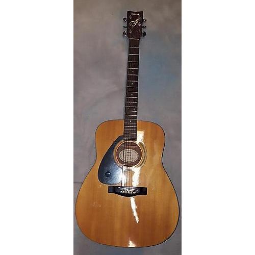 Yamaha FG411L Acoustic Guitar-thumbnail