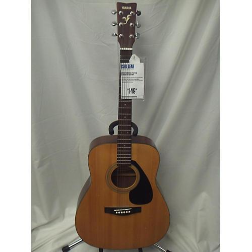 Yamaha FG413S Acoustic Guitar