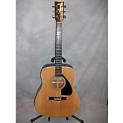 Yamaha FG420 Acoustic Guitar