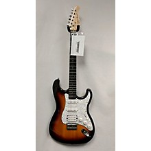 Fretlight FG621 Solid Body Electric Guitar