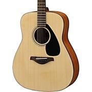 Yamaha FG650 Folk Acoustic Guitar