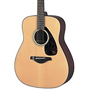 FG700S Folk Acoustic Guitar Natural