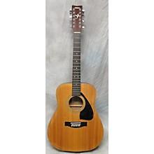 Yamaha FG720S-12 12 String Acoustic Guitar