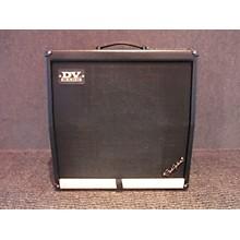 DV Mark FGC121 Bass Combo Amp