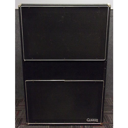 Carvin FH1400 Bass Cabinet