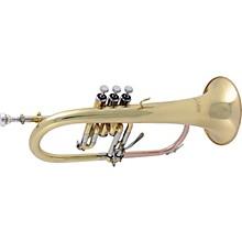 Bach FH600 Aristocrat Series Bb Flugelhorn