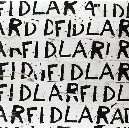 Alliance FIDLAR - Fidlar