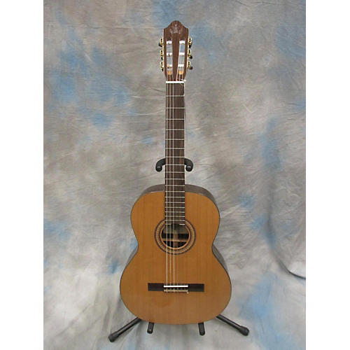 Orpheus Valley FIESTA FC Acoustic Guitar