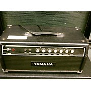 Yamaha FIFTY 112 Solid State Guitar Amp Head