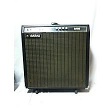 Yamaha FIFTY115B Bass Combo Amp