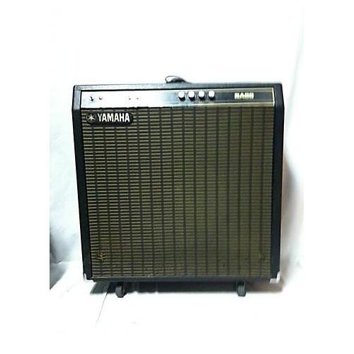 Used yamaha fifty115b bass combo amp guitar center for Yamaha bass guitar amplifier