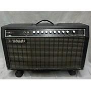 Yamaha FIFTY210 Guitar Combo Amp