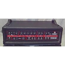 Peavey FIREBASS 700 Bass Amp Head