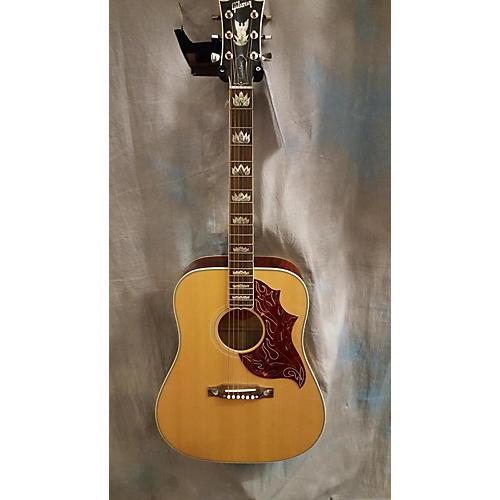 Gibson FIREBIRD ACOUSTIC Acoustic Guitar