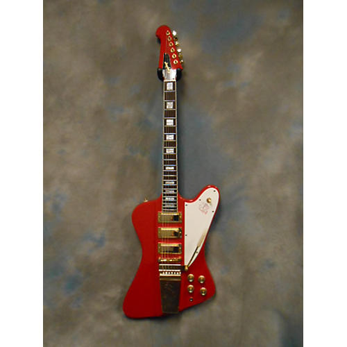Epiphone FIREBIRD VII Solid Body Electric Guitar-thumbnail