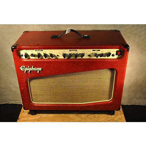 Epiphone FIREFLY 30 DSP Guitar Combo Amp