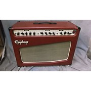 Epiphone FIREFLY DSP 30 Guitar Combo Amp