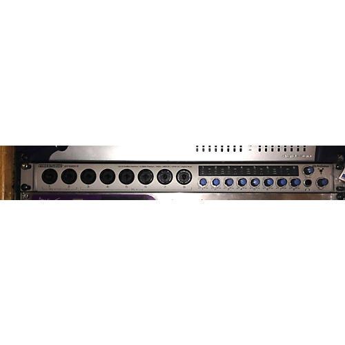 Presonus FIRESTUDIO PROJECT Audio Interface