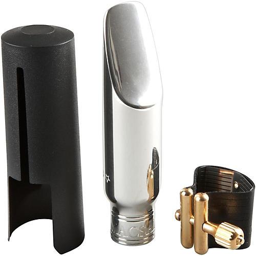 MACSAX FJ-IV Tenor Saxophone Mouthpiece