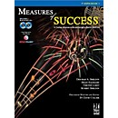 FJH Music Measures of Success F Horn Book 1 (BB208FHN)