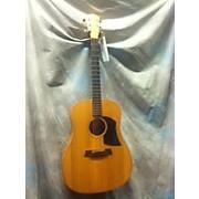 COLE CLARK FL1 FAT LADY 1 Acoustic Electric Guitar