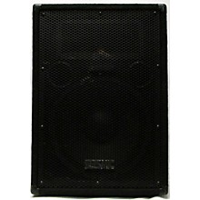 Seismic Audio FL12MP Unpowered Monitor